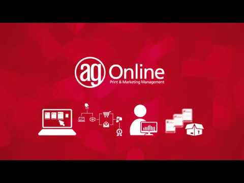 How agOnline Works for Your Business