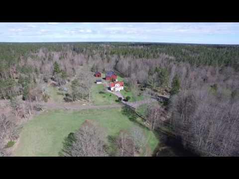 Eckerhult 1, Kalmar - Svensk Fastighetsförmedling