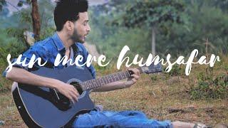 Sum mere humsafar unpulleged - zishansadkhan8 , Acoustic
