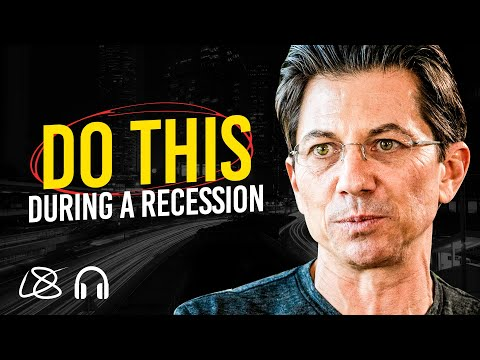 How To Benefit From a Recession