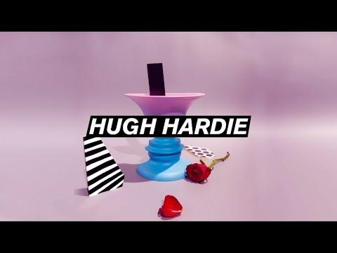 Hugh Hardie - Endless (feat. Emer Dineen) - UCw49uOTAJjGUdoAeUcp7tOg