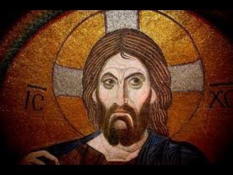 Bog Otac stariji od Boga Sina?