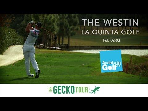 the-gecko-tour-201617-16-the-westin-la-quinta-golf