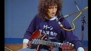 Star Licks (Guitar Tutorial 1983)