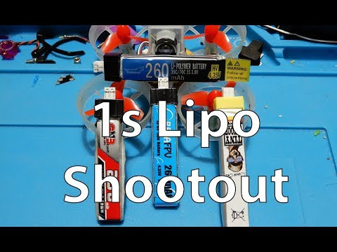 WolfWhoop 1s High Voltage Lipo's for micros. Wow - UC47hngH_PCg0vTn3WpZPdtg