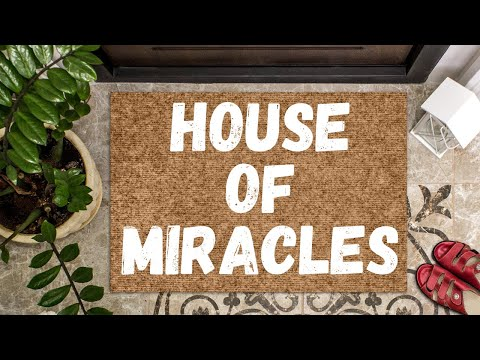 House of Miracles (Act 2 Scene 20)  INTO THE DAY ~ Ep. 76