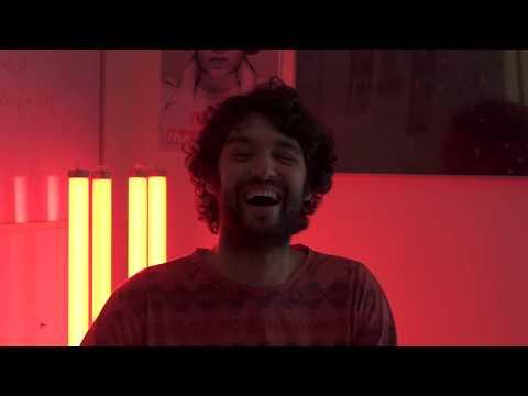 Vidéo de Douglas Adams