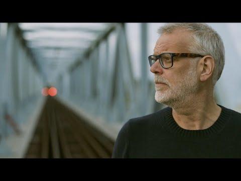 Vidéo de Hans Rosenfeldt
