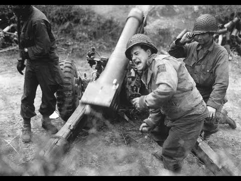 Talkernate History - Artillery - UCsFctXdFnbeoKpLefdEloEQ