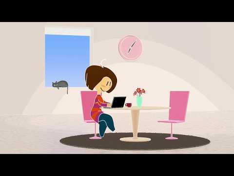 Fast track on Postipaketin ja Kotipaketin lisäpalvelu, jolla verkkokauppa voi tarjota asiakkailleen pikatoimitukset jopa samana päivänä.