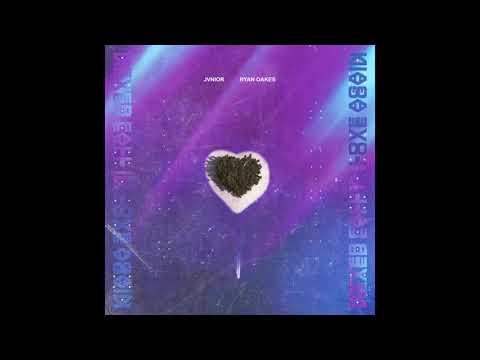 Jvnior - Never Fall In Love Again (feat. Ryan Oakes) - UCaP_w3Janzo8-n03YwlUW5g