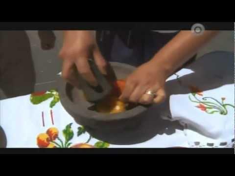 Tacos de Charal, La Ruta del Sabor, Patzcuaro Michoacan - UC1Sxb0RkS0E_RdxIcqD8Hmg