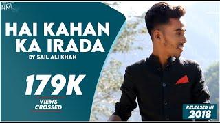 Hai khaan ka irada by saif ali khan - rukrukkhann , Christian