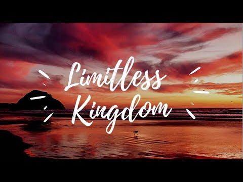 Limitless Kingdom