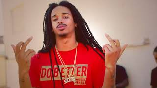 Do Better Remix ft. Philthy Rich, OMB Peezy & Mozzy
