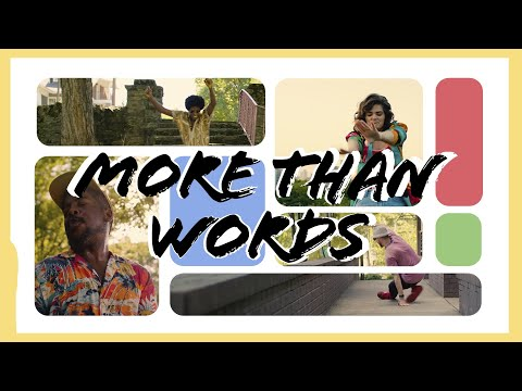 More Than Words (Official Music Video) - Nashville Life Music