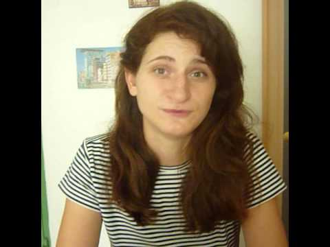 TESOL TEFL Reviews - Video Testimonial - Tanja
