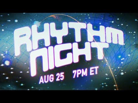 Even If Faith  Rhythm Night  Elevation YTH