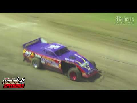 Feature AMCA Nationals 26|01|2020 - dirt track racing video image