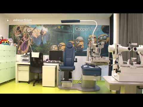 3 F s.r.o. - Mikrochirurgia oka