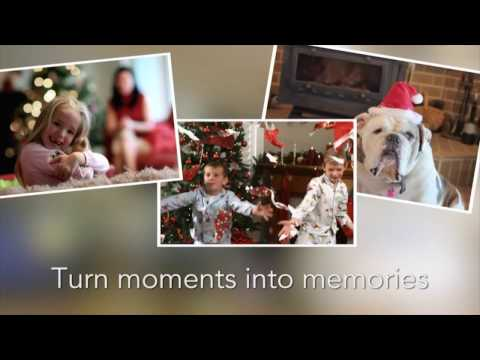 Holiday 2016 - Take the Smarter Approach at Samy's Camera