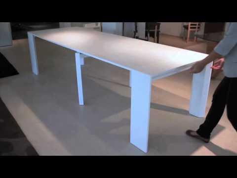 Resource Furniture - New Space Saving Furniture - UCP15cuOSvQFSy39y_Ndjryw