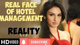 Hotel Management Realty