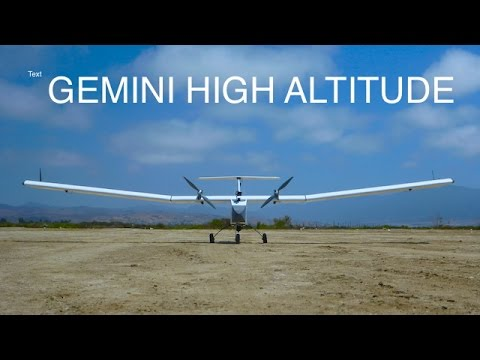 Gemini V-2 FPV High Altitude-Long Duration Flight-13,000+ ft. - UCbrCZcn7-wrivxT0tIzLcZQ