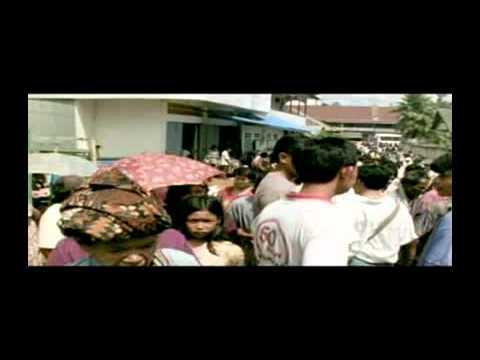 Bangun Pagi Indonesia (Feat. Calvin & Inara)