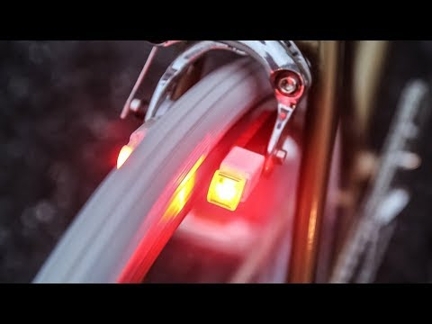 5 Bike Accessories You must Have - UCHqKccuUjiuszFtFgi68pLw