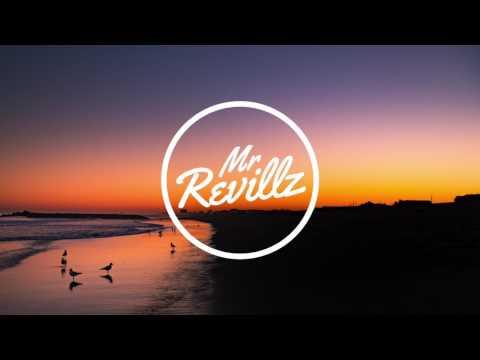 Charlie Puth - Attention (Joey Stux Remix ft. Johnny Rez) - UCd3TI79UTgYvVEq5lTnJ4uQ