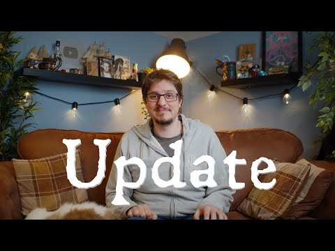 Wellerman Community Project Update