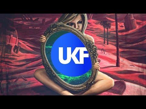 Truth - The Moon (The Others Remix) - UCfLFTP1uTuIizynWsZq2nkQ