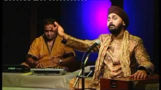 Sufi Punjabi Folk Fusion - jaswindersingh , Folk