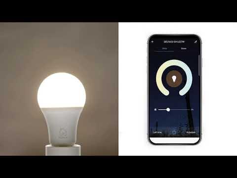 Smart Home Lighting - how to