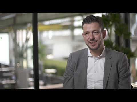 amazon.co.uk & Amazon Promo Codes video: The Visionary Award: ABB