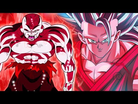 THE NEXT LEVEL! Super Saiyan Blue 3 Goku Vs Jiren Team Battles | Dragon Ball Z Budokai Tenkaichi 3