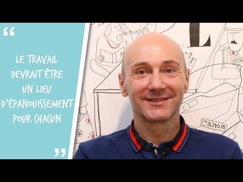 Vidéo de Saverio Tomasella