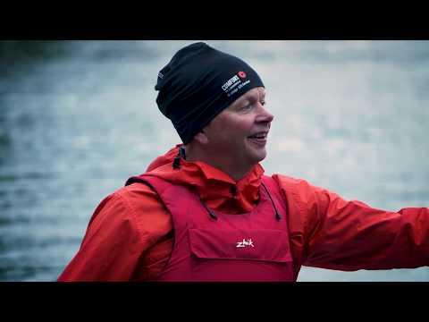 Comfort  Anders Hanssons, Bad&Energicenter