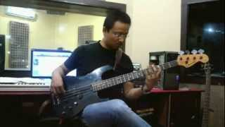 Bass Instructional Video   - mhathungodyuo , Blues_n_RnB