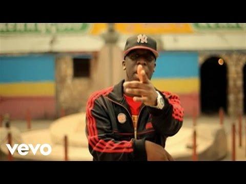 Youssoupha - L'effet Papillon - UC2kTZB_yeYgdAg4wP2tEryA