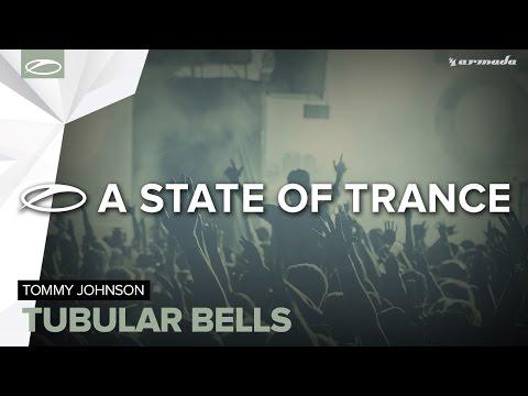 Tommy Johnson - Tubular Bells (Original Mix) - UCalCDSmZAYD73tqVZ4l8yJg