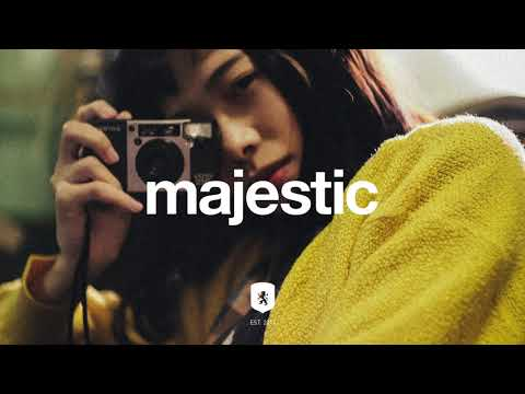 Cabu - Crazy (feat. Love Mansuy) - UCXIyz409s7bNWVcM-vjfdVA
