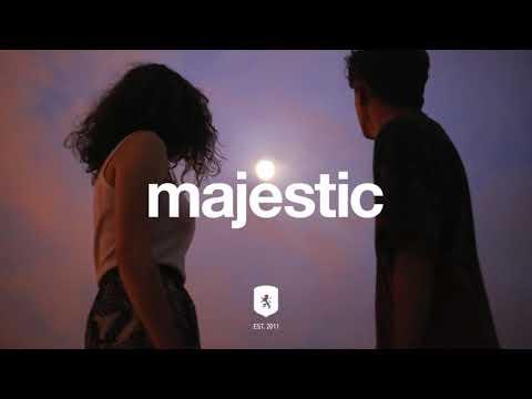 Tomos - An Intermission (Moods Remix) - UCXIyz409s7bNWVcM-vjfdVA