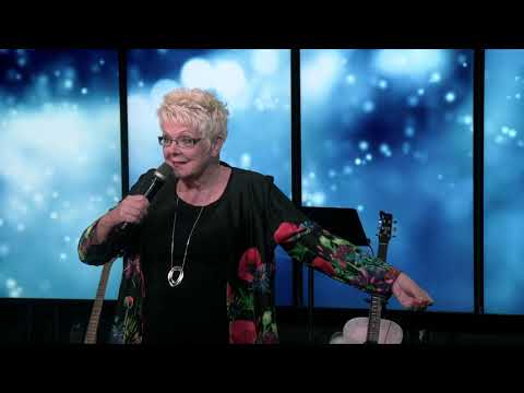 20 Prophetic Words For 2020 Part 1 // Patricia King // Shiloh Fellowship