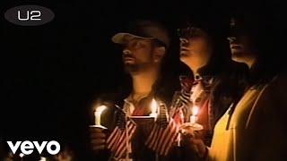 Walk On (9/11 Tribute)