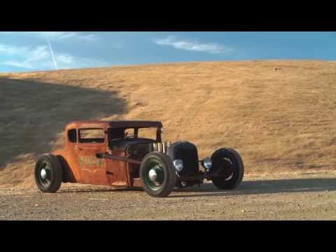 You Must Drive This - /BIG MUSCLE
