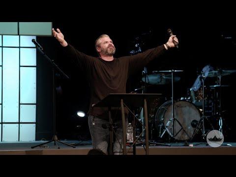 (Message) CONSUMED: Revive, Reform & Rekindle  2.14.21