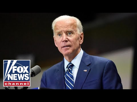 LIVE: Biden delivers campaign remarks in Flordiday