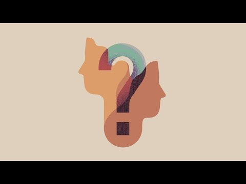 宗教改革是什么